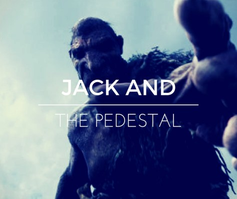 jack-and