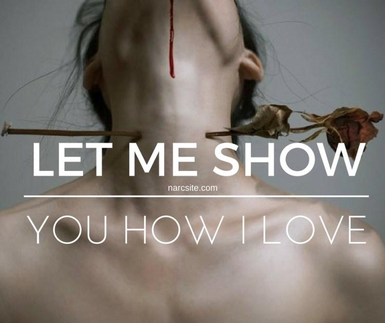 let-me-show