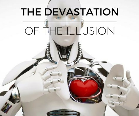 the-devastation