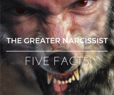 the-greater-narcissist