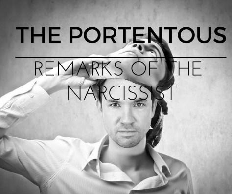 the-portentous