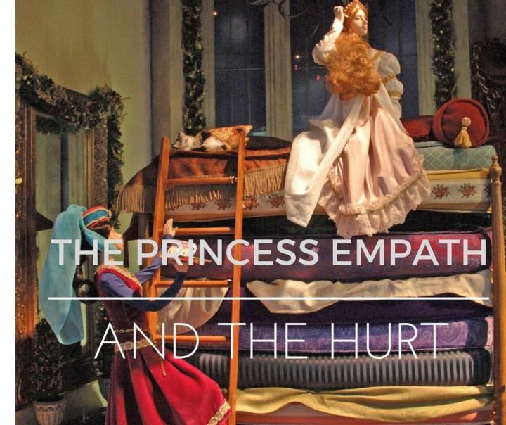 the-princess-empath