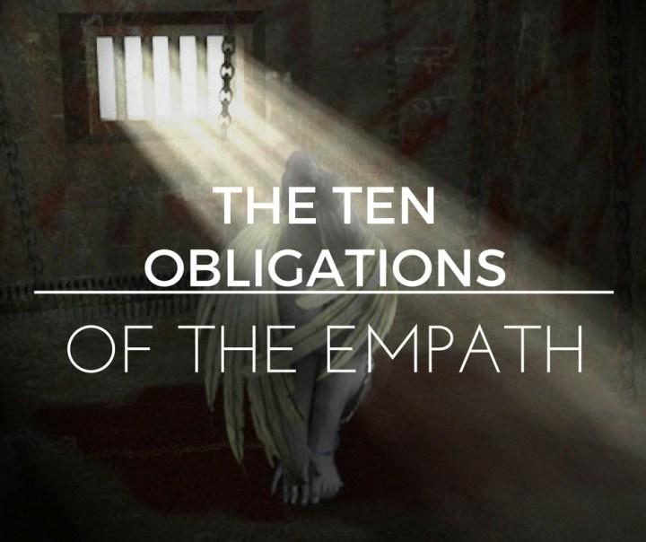 the-ten-obligations