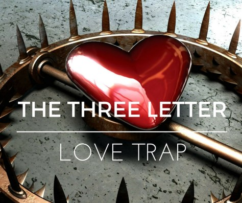 the-three-letter