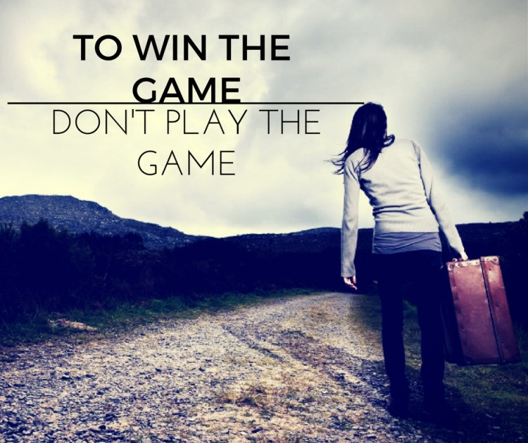 to-win-the-game