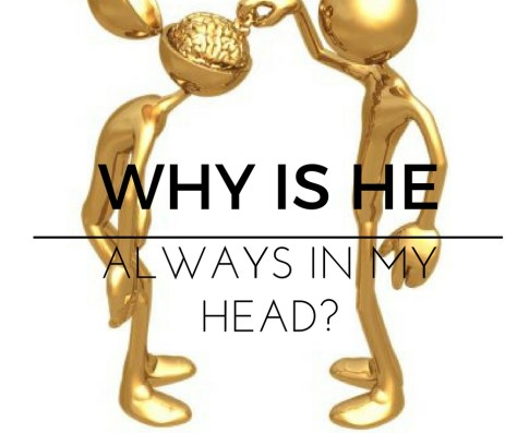 why-is-he
