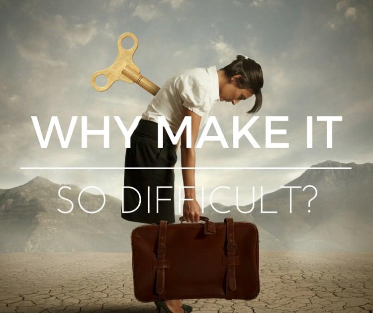 why-make-it