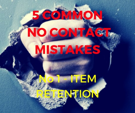 5-common-no-contact-mistakes-2
