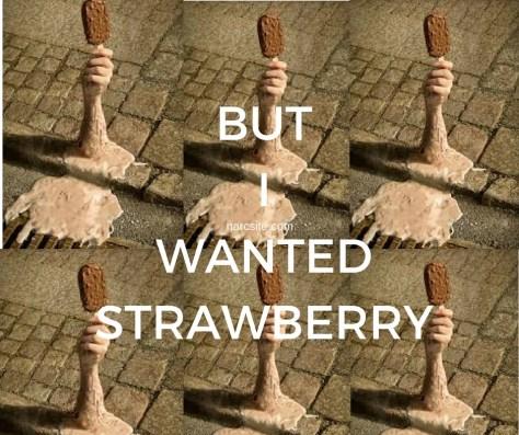 butiwantedstrawberry-3