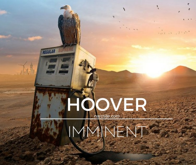 hoover-3