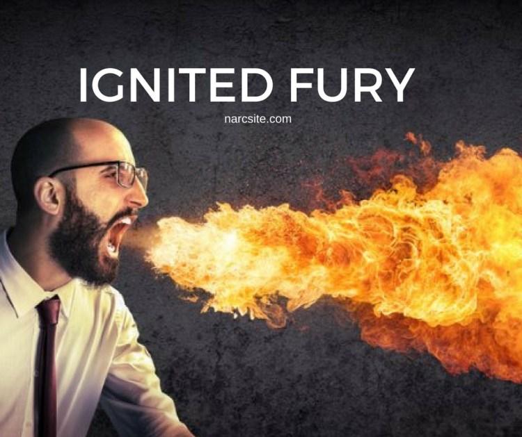 ignited-fury