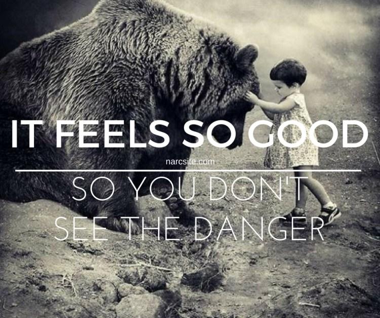 it-feels-so-good
