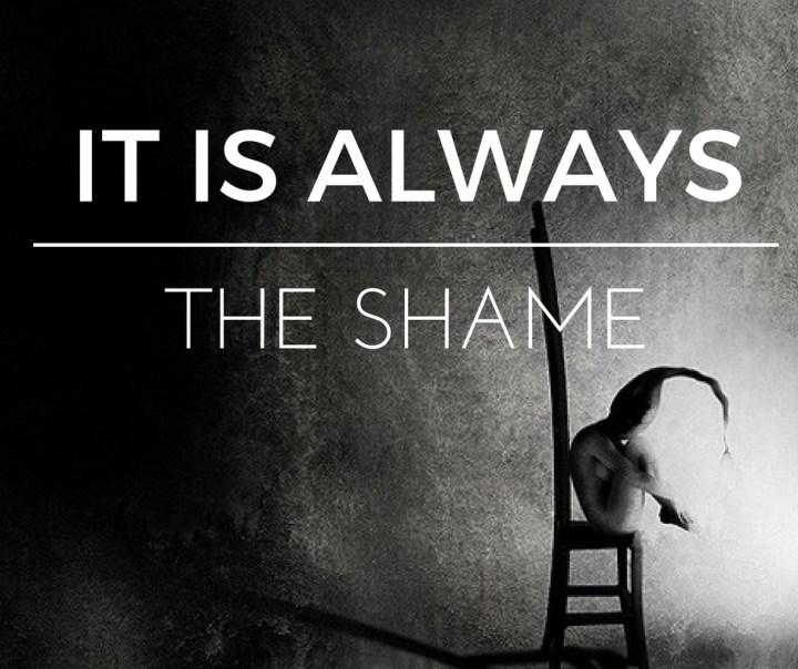 it-is-always