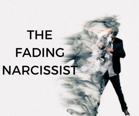 thefadingnarcissist