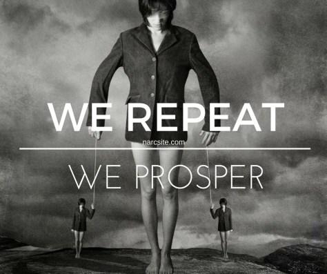 we-repeat