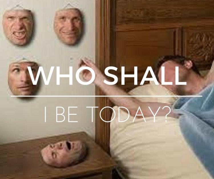 who-shall