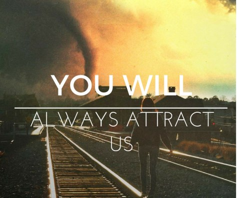 you-will