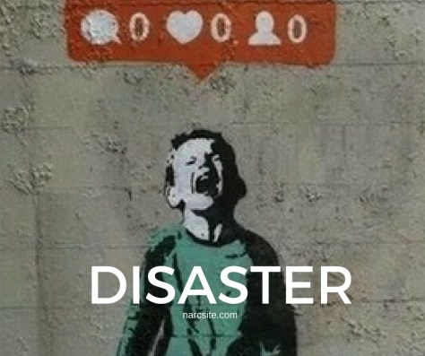 DISASTER-2