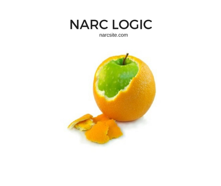 narc-logic