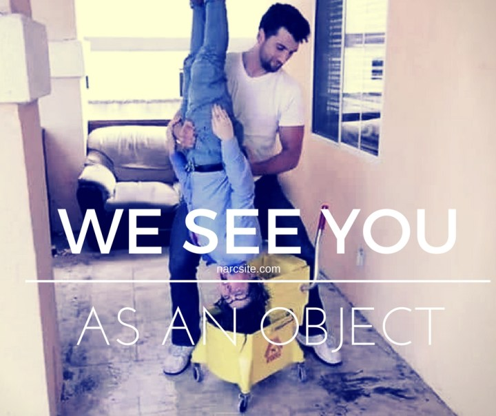 we-see-you