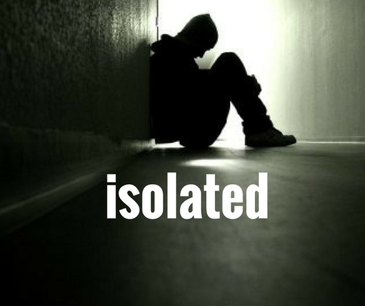 isolated-2