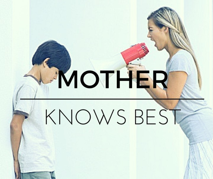 MOTHER-2