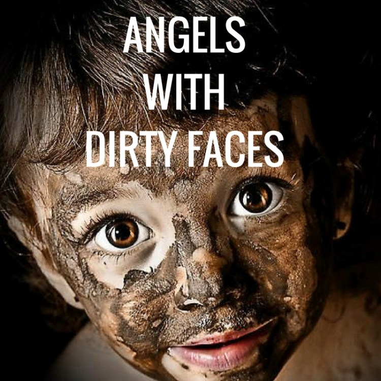 ANGELSWITHDIRTY FACES