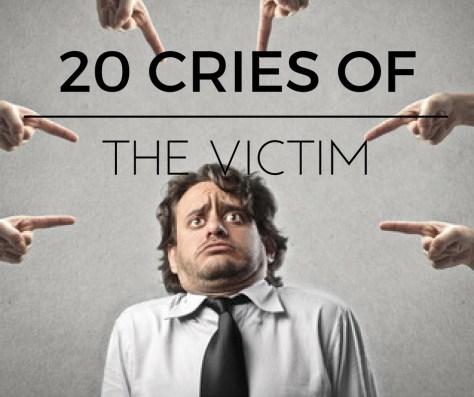 20 CRIES OF.jpg