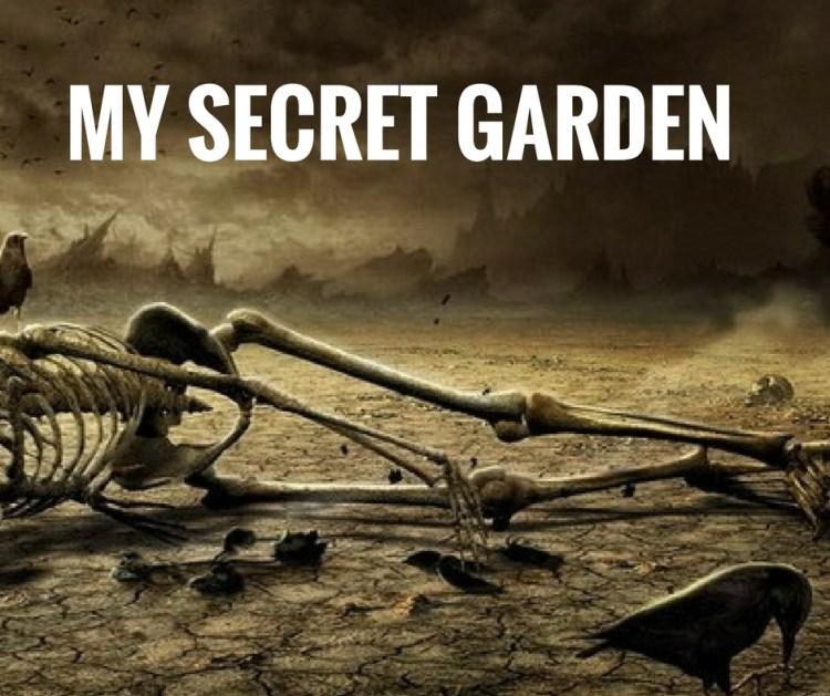 MY SECRET GARDEN.jpg