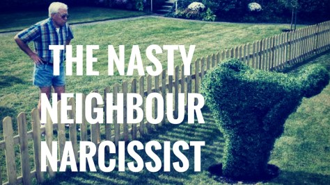 THE NASTYNEIGHBOURNARCISSIST.jpg