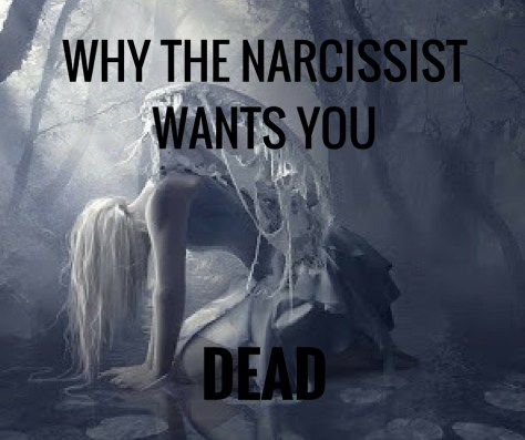 WHY THE NARCISSISTWANTS YOU.jpg