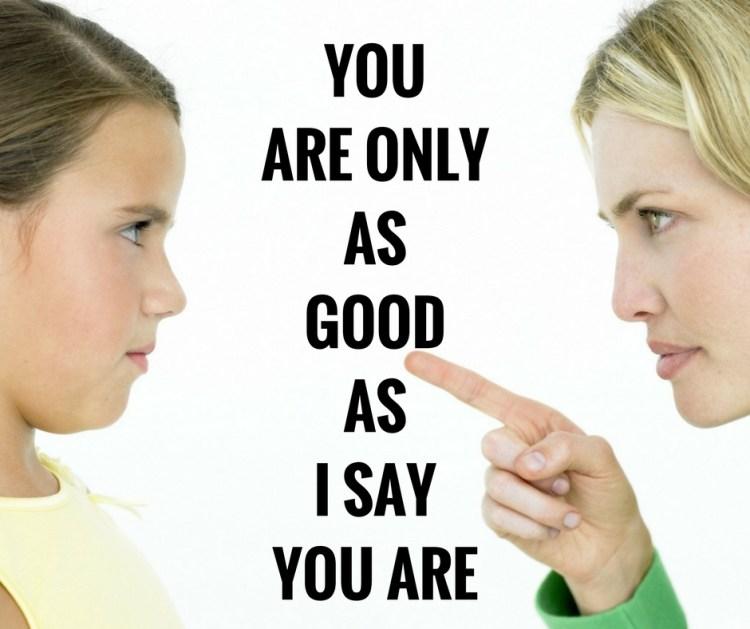 YOU ARE ONLYAS GOODASI SAYYOU ARE.jpg