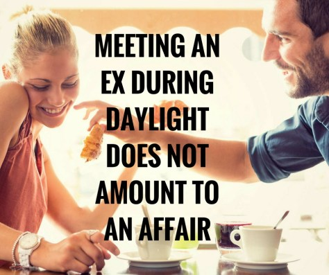 MEETING ANEX DURINGDAYLIGHTDOES NOTAMOUNT TOAN AFFAIR