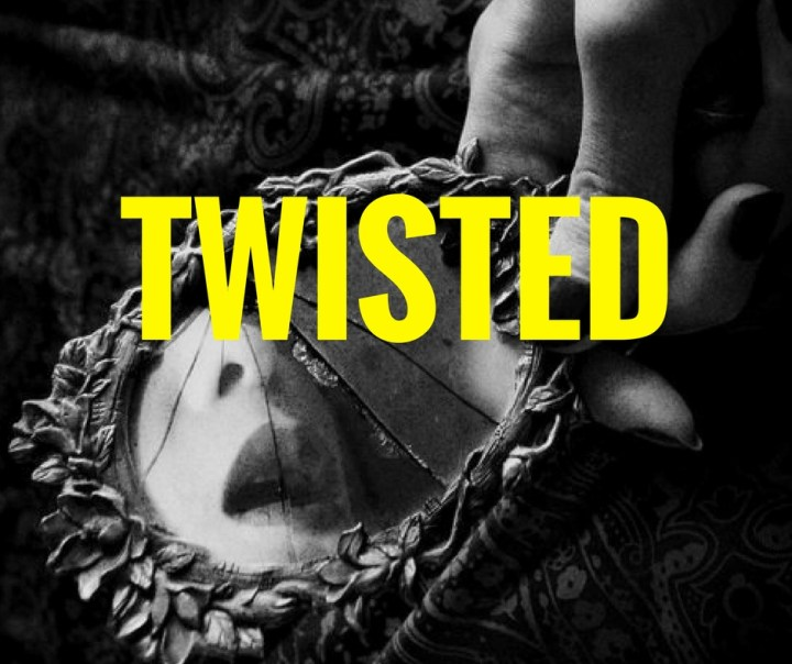 TWISTED-2