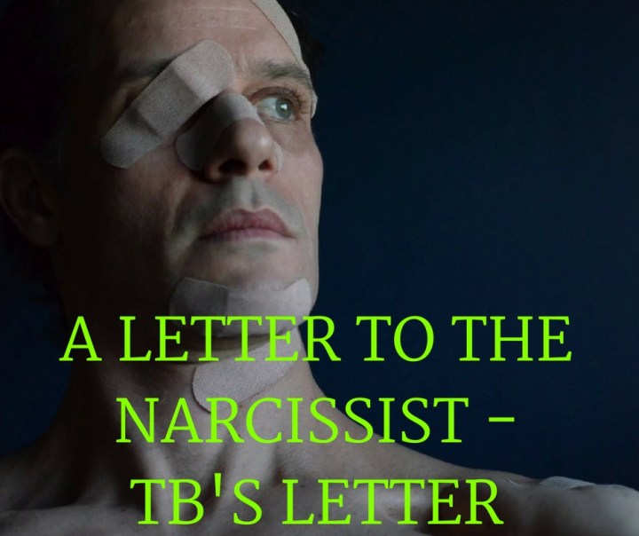 A LETTER TO THE NARCISSIST.jpg