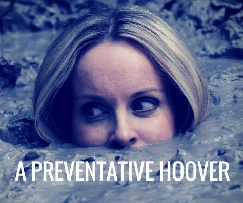 A PREVENTATIVE HOOVER.jpg