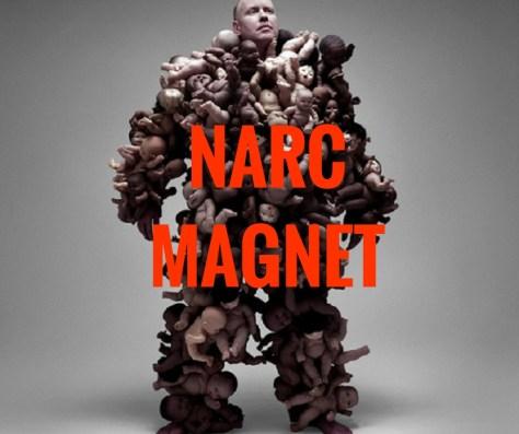 NARCMAGNET-2