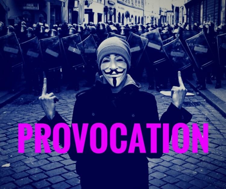 PROVOCATION-3.jpg