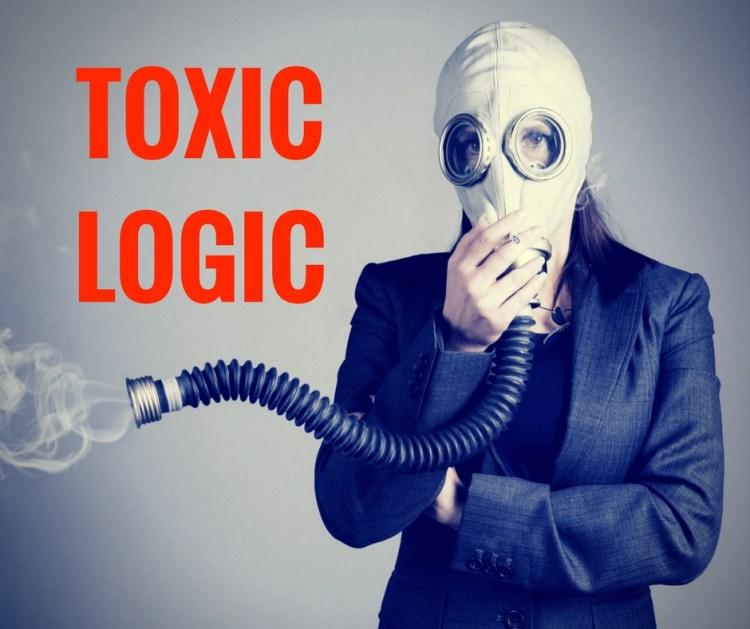 TOXICLOGIC
