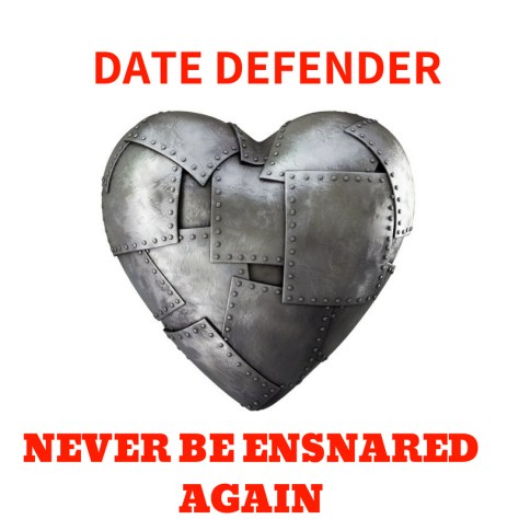 DATE DEFENDER