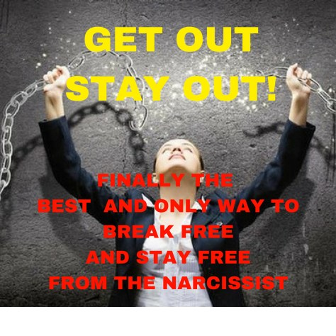 GET OUTSTAY OUT!