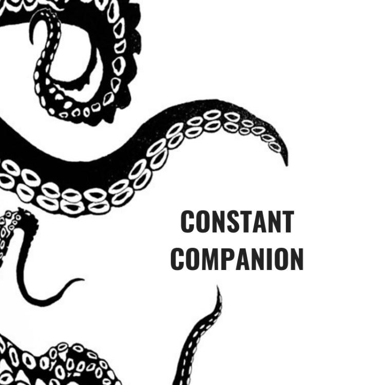 CONSTANTCOMPANION