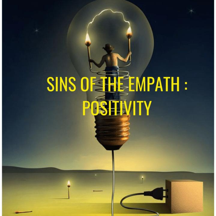 sins positivity