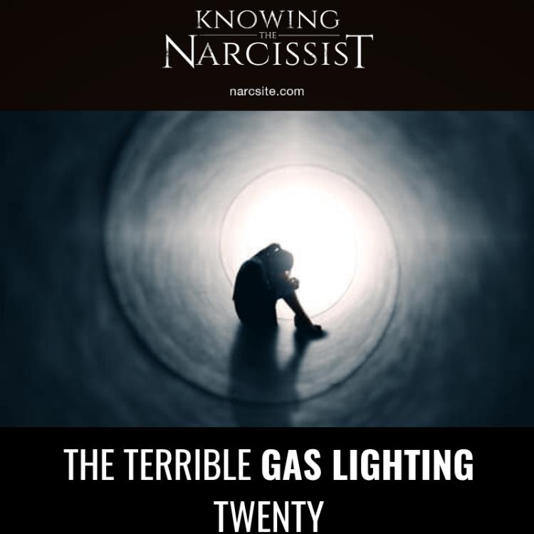 THE TERRIBLE GAS LIGHTING TWENTY.png