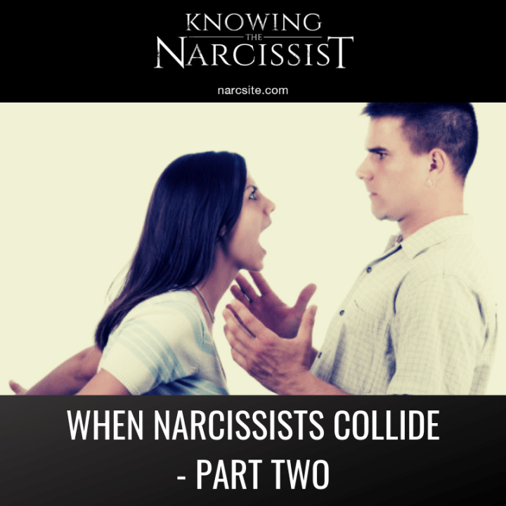 WHEN NARCISSISTS COLLIDE - PART TWO.png