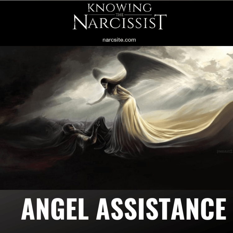 ANGEL-ASSISTANCE-1