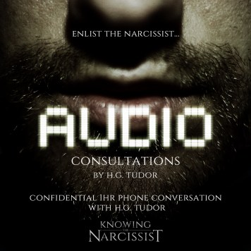 KTN Audio Consultation