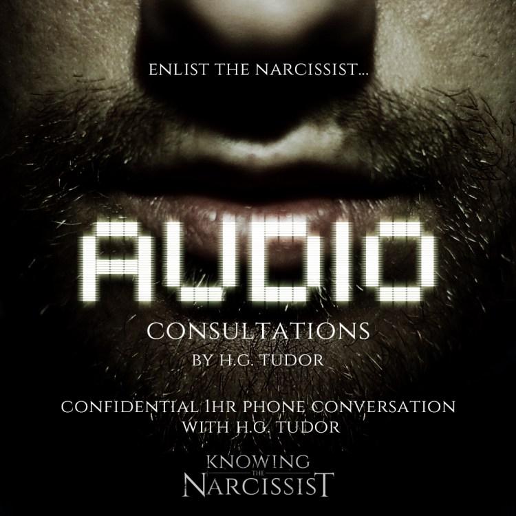 KTN Audio Consultation