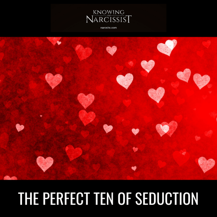 THE PERFECT TEN OF SEDUCTION.png