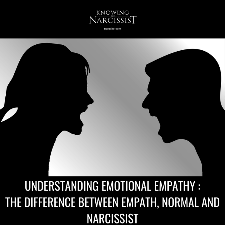 UNDERSTANDING EMOTIONAL EMPATHY _ THE DIFFERENCE EBTWEEN EMPATH, NORMAL AND NARCISSIST-2